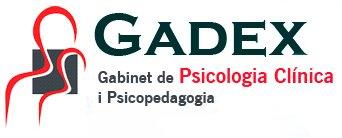Psicólogos en Sabadell, Terrassa y Sant Cugat del Vallés